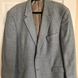 Brooks Brothers sport coat